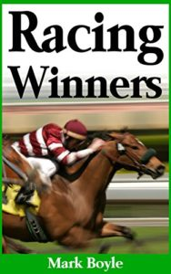 Racing Winners System image